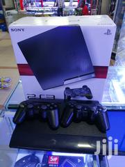 Ps3 Console Chipped 20 Games | Video Game Consoles for sale in Central Region, Kampala