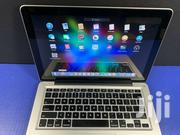 New Laptop Apple MacBook Air 32GB Intel Core i5 512GB | Laptops & Computers for sale in Western Region, Kisoro