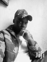 DJ Ivo Available For Gardens And Clubs | DJ & Entertainment Services for sale in Central Region, Kampala