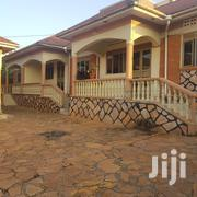 Rentals With An Income In Kyanja On Sale | Houses & Apartments For Sale for sale in Central Region, Kampala