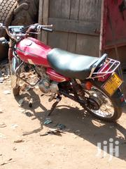 Ducati 2015 Red | Motorcycles & Scooters for sale in Central Region, Kampala