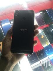 New HTC Desire 10 Pro 64 GB Black | Mobile Phones for sale in Central Region, Kampala