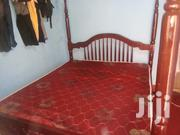 Matress and Bed | Furniture for sale in Central Region, Mukono