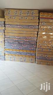 Spring, Rebounded, Deluxe,And Premium High Density Mattresses | Furniture for sale in Central Region, Kampala