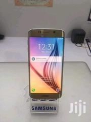 Samsung Galaxy S6 edge 32 GB Gold   Mobile Phones for sale in Central Region, Kampala
