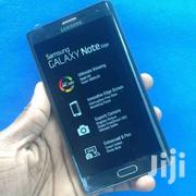 Samsung Note Edge | Mobile Phones for sale in Central Region, Kampala