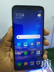 Xiaomi Redmi 7 32 GB Blue | Mobile Phones for sale in Central Region, Kampala