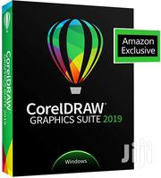 Coreldraw Graphics For Sale | Computer & IT Services for sale in Central Region, Kampala