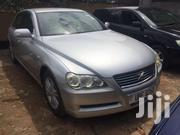 New Toyota Mark X 2004 | Cars for sale in Central Region, Kampala