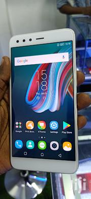 Infinix Zero 5 64 GB | Mobile Phones for sale in Central Region, Kampala