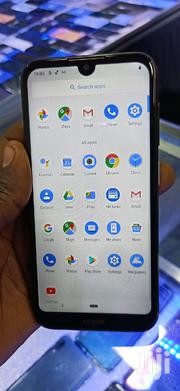 Nokia 4.2 32 GB | Mobile Phones for sale in Central Region, Kampala