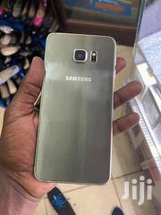 Samsung Galaxy S6 edge 32 GB Gray   Mobile Phones for sale in Central Region, Kampala