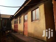 Two 🏠 Houses on Sale | Houses & Apartments For Sale for sale in Central Region, Kampala