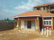 House in Kira on Market | Houses & Apartments For Sale for sale in Central Region, Kampala