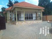 Family Home In Kira For Sell | Houses & Apartments For Sale for sale in Central Region, Kampala
