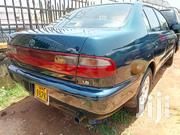 Toyota Corona 1992 Blue | Cars for sale in Central Region, Kampala