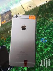 Apple iPhone 6 Plus 16 GB Black | Mobile Phones for sale in Central Region, Kampala