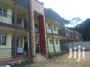 Apartments Near Naalya for Sale | Houses & Apartments For Sale for sale in Central Region, Kampala