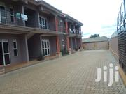 Apartments in Kyanja on Sale | Houses & Apartments For Sale for sale in Central Region, Kampala