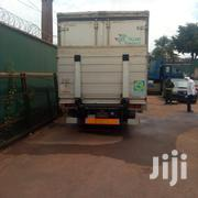 Fuso Truck | Trucks & Trailers for sale in Central Region, Kampala