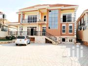 A Standalone House For Rent In Munyonyo | Houses & Apartments For Rent for sale in Central Region, Kampala
