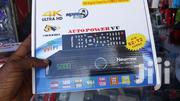 Newmax Free To Air Combo Decoder | TV & DVD Equipment for sale in Central Region, Kampala