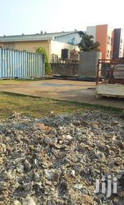 Luzira Industrial Land For Sale (70decimals) | Land & Plots For Sale for sale in Central Region, Kampala