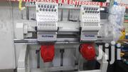 Industrial Embroidery Machine | Manufacturing Equipment for sale in Central Region, Kampala