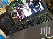 Laptop Asus X551CA 4GB Intel Celeron HDD 256GB | Laptops & Computers for sale in Central Region, Kampala