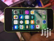 Apple iPhone 5c 32 GB Green | Mobile Phones for sale in Central Region, Kampala