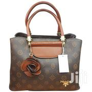 Ladies Handbags | Bags for sale in Central Region, Kampala