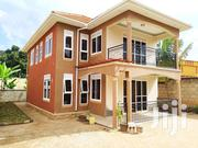 Naryya Quality Homez On Sell | Houses & Apartments For Sale for sale in Central Region, Kampala