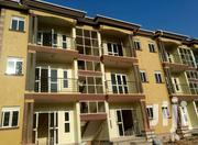 Brand New 12units In Kisaasi Kyanja | Houses & Apartments For Sale for sale in Central Region, Kampala