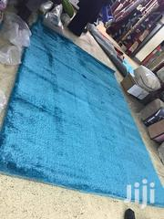Modern Shaggy 220*150 | Home Accessories for sale in Central Region, Kampala