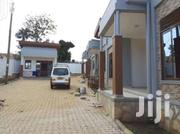 Namugongo Fabulous Two Bedroom House for Rent at 500k   Houses & Apartments For Rent for sale in Central Region, Kampala
