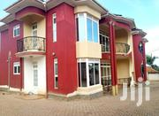 Kisasi Kyanja Executive Two Bedroom Apartment House for Rent at 600k | Houses & Apartments For Rent for sale in Central Region, Kampala