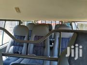 Van And SUV For Hire, Airport Pick Up And Drop   Travel Agents & Tours for sale in Central Region, Kampala