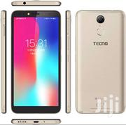 Fansciting Tecno Pouvior 2 Gigantic Phone | Mobile Phones for sale in Central Region, Kampala