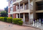 Two Bedroom Apartment for Rent Available in Ntinda | Houses & Apartments For Rent for sale in Central Region, Kampala