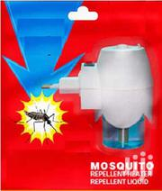 Electric Liquid Mosquito Repellent   Home Accessories for sale in Central Region, Kampala