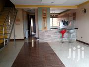 Kisasi Kyanja Luxury Three Bedroom Double Storied House   Houses & Apartments For Rent for sale in Central Region, Kampala