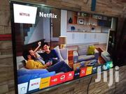Brand New Lg 49inches Smart 4k Tv | TV & DVD Equipment for sale in Central Region, Kampala