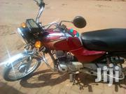 New Bajaj Ued | Motorcycles & Scooters for sale in Central Region, Kampala