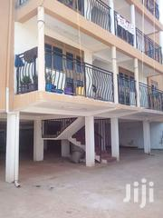 Mbuya Hill Two Bedrooms for Rent | Houses & Apartments For Rent for sale in Central Region, Kampala