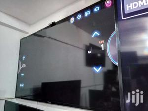 55inches Samsung Smart TV 4k 3D