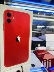 New Apple iPhone 11 128 GB Red | Mobile Phones for sale in Central Region, Kampala