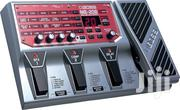 Boss ME 20 Multi-Effects For Bass And Electric | Musical Instruments & Gear for sale in Central Region, Kampala