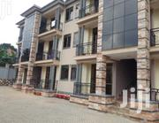 Wonderful Double Room Apartment for Rent in Kyaliwanjala | Houses & Apartments For Rent for sale in Central Region, Kampala