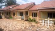 Kireka Executive Two Bedroom House for Rent at 400K | Houses & Apartments For Rent for sale in Central Region, Kampala