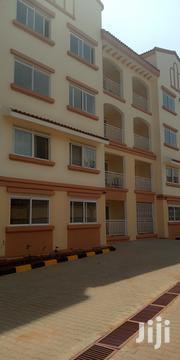 Condos at Naalya Few Units Left on Sell | Houses & Apartments For Sale for sale in Central Region, Kampala